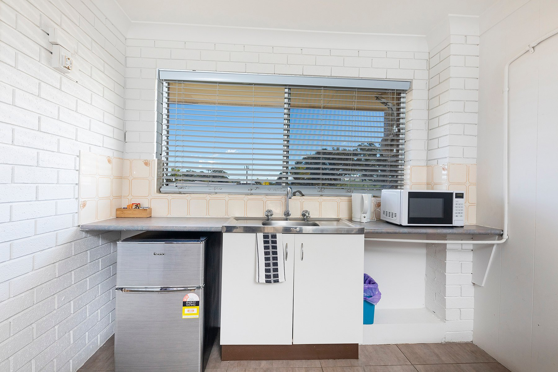 quality rooms tuncurry