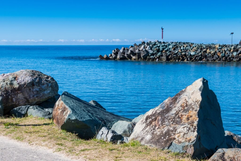 Tuncurry & Great Lakes